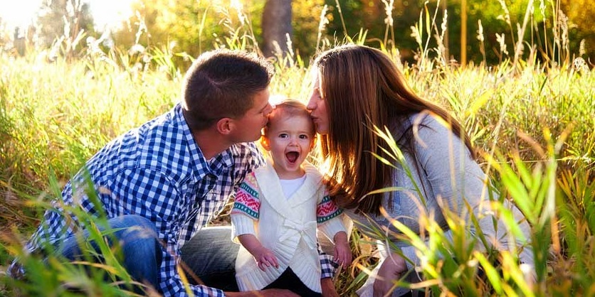 001denver-family-photography-devo-photography-llc