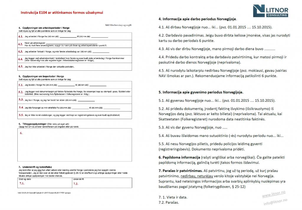 Instrukcija 2